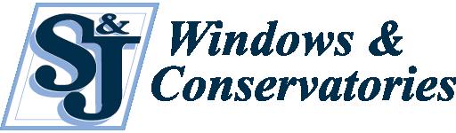 S & J Windows